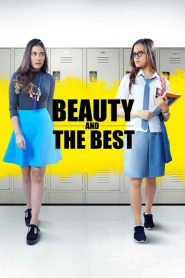 Beauty and the Best