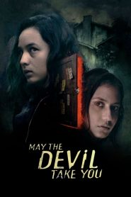 May the Devil Take You